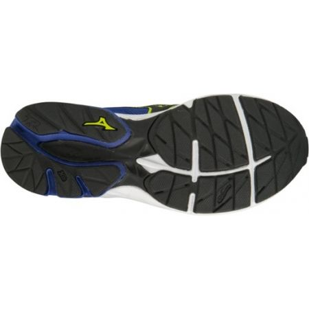 mizuno running shoes wave rider 21 jr