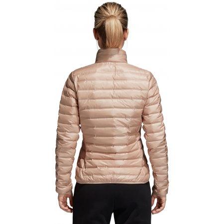 Dámská bunda - adidas VARILITE JACKET - 4