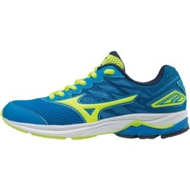 Mizuno WAVE RIDER 20 JR