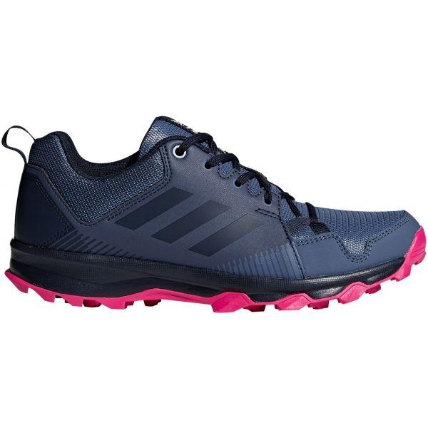 adidas TERREX TRACEROCKER W - Dámska bežecká obuv