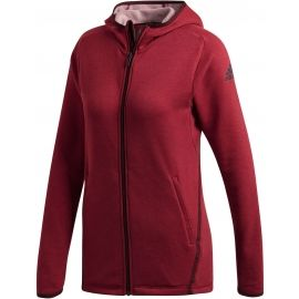 adidas FREELIFT HOODIE LIGHT - Hanorac damă