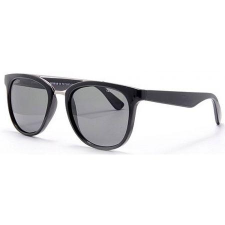 Polarizační sluneční brýle - Bliz POLARIZAČNÍ C SLUNEČNÍ BRÝLE - 2