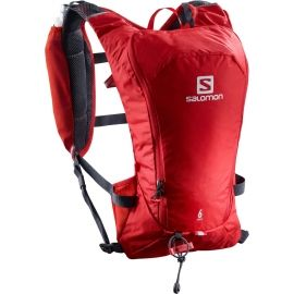 Salomon AGILE 6 SET - Rucsac