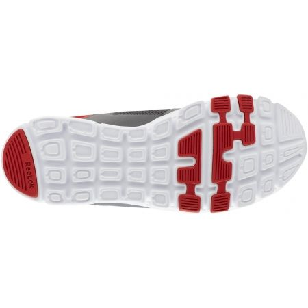 Мъжки фитнес обувки - Reebok YOURFLEX TRAIN 10 MT - 5
