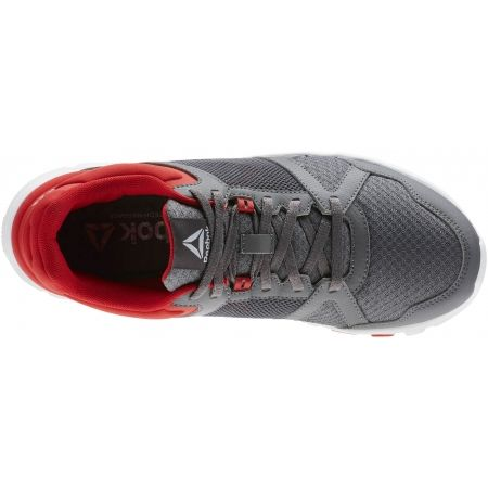 Мъжки фитнес обувки - Reebok YOURFLEX TRAIN 10 MT - 4