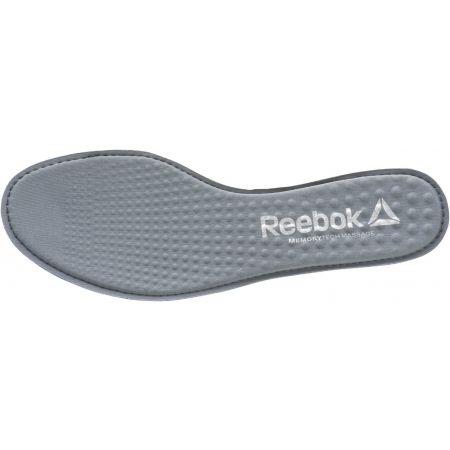 Мъжки фитнес обувки - Reebok YOURFLEX TRAIN 10 MT - 7