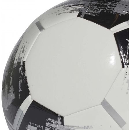 Futbalová lopta - adidas TEAM GLIDER - 3