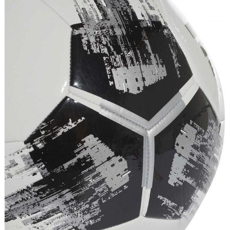 Futbalová lopta - adidas TEAM GLIDER - 4
