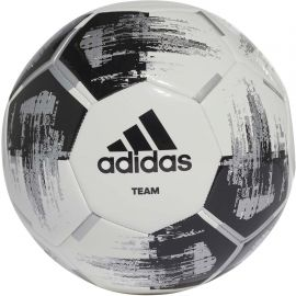 adidas TEAM GLIDER - Fotbalový míč