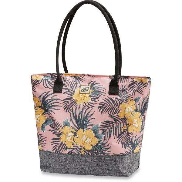 Dakine NESSA TOTE 33L rózsaszín NS - Női táska