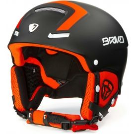 Briko FAITO FLUID INSIDE - Men's ski helmet
