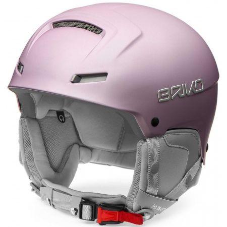 Briko GIADA - Women's ski helmet
