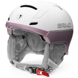 Briko AMBRA - Women's ski helmet