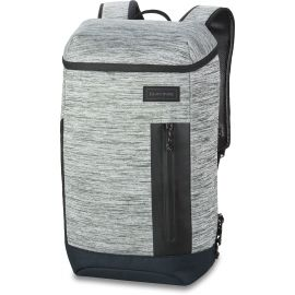 Dakine CONCOURSE 25L - Unisex backpack
