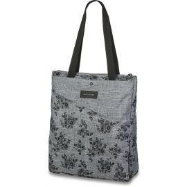 Dakine TOTE PACK 18L - Women's bag/backpack