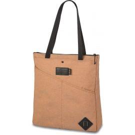 Dakine TOTE PACK 18L - Dámská taška/batoh
