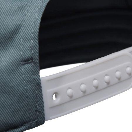 Sportovní kšiltovka - adidas DAILY CAP SNR - 3