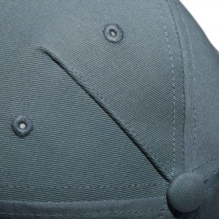 Sportovní kšiltovka - adidas DAILY CAP SNR - 4