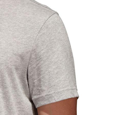 Tricou de bărbați - adidas BOS FOIL - 6