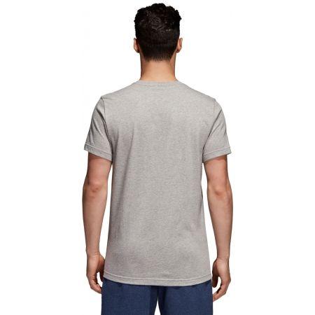 Tricou de bărbați - adidas BOS FOIL - 3