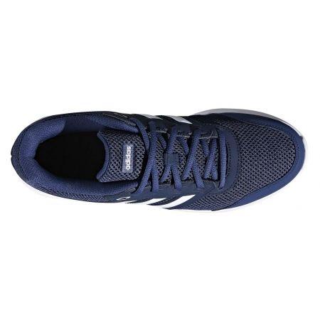 Obuwie do biegania męskie - adidas DURAMO LITE 2.0 - 2