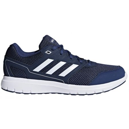 Мъжки обувки за бягане - adidas DURAMO LITE 2.0 - 2