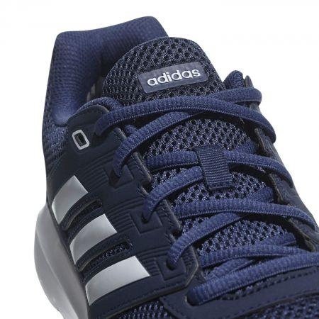 Obuwie do biegania męskie - adidas DURAMO LITE 2.0 - 4