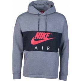 Nike NSW HOODIE PO AIR - Men's hoodie