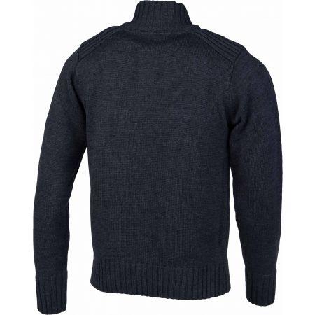 Pánsky sveter - Umbro IGGY - 3