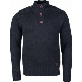 Umbro IGGY - Pánský svetr