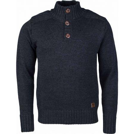 Pánský svetr - Umbro IGGY - 1