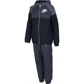 Nike 856209-494 B NSW TRK SUIT WINGER W