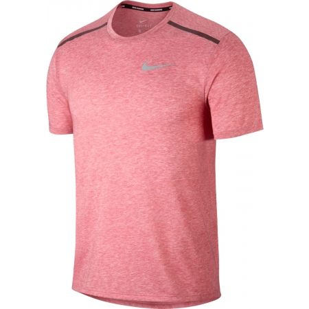 Pánské běžecké triko - Nike BRTHE RISE 365 TOP - 3
