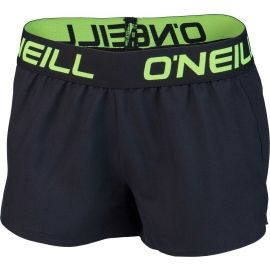 O'Neill PW BEACH SPORT SHORT - Women's sports shorts