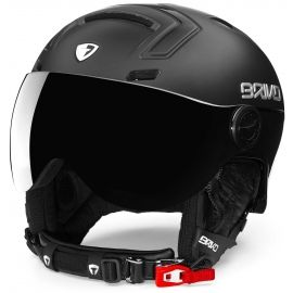 Briko STROMBOLI VISOR PHOTO cc2107df614