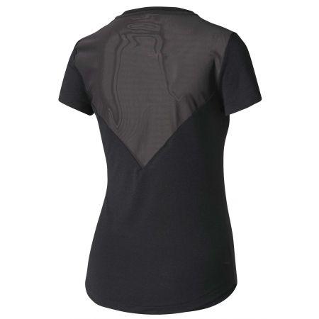 Dámske tréningové tričko - adidas PRIME TEE MIX - 2