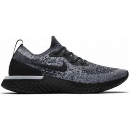 Nike EPIC REACT FLYKNIT W - Women's running shoes