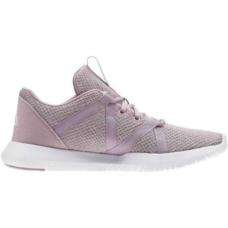 Дамски обувки за фитнес - Reebok REAGO ESSENTIAL W - 2
