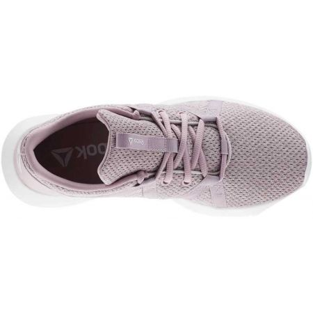 Дамски обувки за фитнес - Reebok REAGO ESSENTIAL W - 4