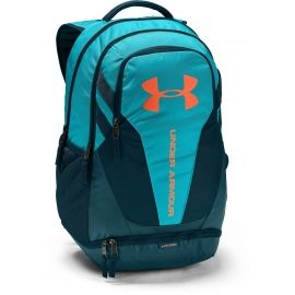 Under Armour HUSTLE 3.0 - Rucsac