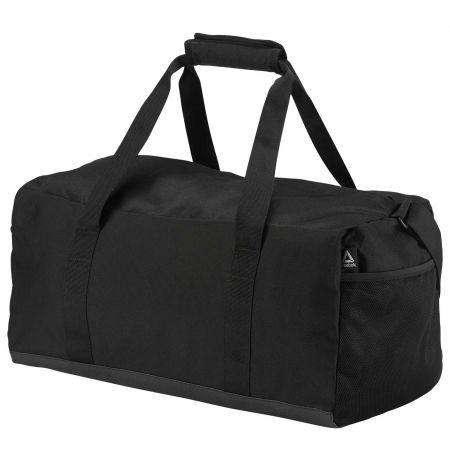Спортна чанта - Reebok ACT FON M GRIP - 2