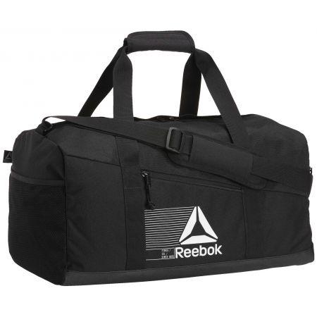 Спортна чанта - Reebok ACT FON M GRIP - 1