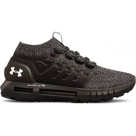 Under Armour HOVR PHANTOM NC - Herren Laufschuhe