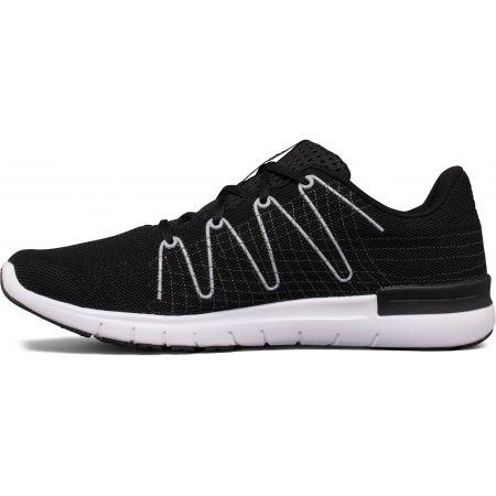 Pánská běžecká obuv - Under Armour THRILL 3 - 2