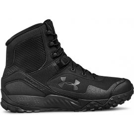 Under Armour VALSETZ RTS 1.5 - Men's trekking shoes