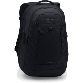 Under Armour UA HUDSON - Elegant backpack