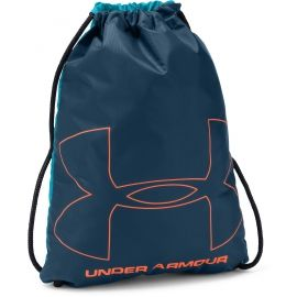 Under Armour OZSEE SACKPACK - Backpack