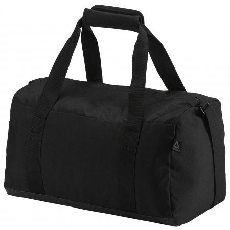 Sportovní taška - Reebok ACT FON S GRIP - 2