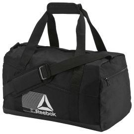 Reebok ACT FON S GRIP - Sports bag