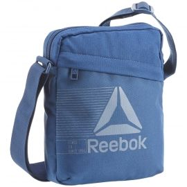 803a051729 Reebok ACT FON CITY BAG